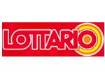CANADA OLG LOTTARIO