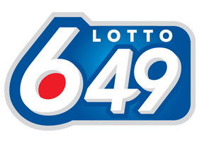 LOTTO 649 CANADA LOTTO WINNING NUMBERS - games from wclc, olg.ca, olg, bclc, playnow, alc.ca & others, Ontario, Canada, lottery, lotteries, Ontario Lottery and Gaming Corporation, OLGC, Ontario Lottery Corporation, OLC, games, gaming, gambling, responsible gaming, responsible gambling, jackpot, jackpots, winning numbers, government, sport, sports, sports betting, Bingo, Instant Bingo, Bingo Instant, Superstar Bingo, 6/49, Lotto 6/49, Lotto Super 7, Super 7, Ontario 49, Lottario, Pick 3, Daily Keno, Instant Keno, Keno Instant, Winner Take All, Keno, Cash for Life, Ontario Instant Millions, Instant Millions, Encore, Scratch and Win, Scratch Tickets, Pro-line, Pro line, Pro Line, sports wagering, Big Ticket Lottery, OLG Slots and Casinos, Slots, OLG Casinos, OLG Casino, OLG Casino Resorts, Big Link Bingo, Late Link Bingo, Millionare Life, PayDay, Payday.