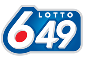 CANADA LOTTO WINNING NUMBERS - games from wclc, olg.ca, olg, bclc, playnow, alc.ca & others, Ontario, Canada, lottery, lotteries, Ontario Lottery and Gaming Corporation, OLGC, Ontario Lottery Corporation, OLC, games, gaming, gambling, responsible gaming, responsible gambling, jackpot, jackpots, winning numbers, government, sport, sports, sports betting, Bingo, Instant Bingo, Bingo Instant, Superstar Bingo, 6/49, Lotto 6/49, Lotto Super 7, Super 7, Ontario 49, Lottario, Pick 3, Daily Keno, Instant Keno, Keno Instant, Winner Take All, Keno, Cash for Life, Ontario Instant Millions, Instant Millions, Encore, Scratch and Win, Scratch Tickets, Pro-line, Pro line, Pro Line, sports wagering, Big Ticket Lottery, OLG Slots and Casinos, Slots, OLG Casinos, OLG Casino, OLG Casino Resorts, Big Link Bingo, Late Link Bingo, Millionare Life, PayDay, Payday. LOTTO 649