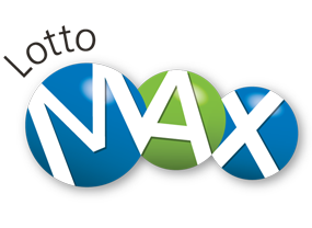 LOTTO MAX CANADA LOTTO WINNING NUMBERS - games from wclc, olg.ca, olg, bclc, playnow, alc.ca & others, Ontario, Canada, lottery, lotteries, Ontario Lottery and Gaming Corporation, OLGC, Ontario Lottery Corporation, OLC, games, gaming, gambling, responsible gaming, responsible gambling, jackpot, jackpots, winning numbers, government, sport, sports, sports betting, Bingo, Instant Bingo, Bingo Instant, Superstar Bingo, 6/49, Lotto 6/49, Lotto Super 7, Super 7, Ontario 49, Lottario, Pick 3, Daily Keno, Instant Keno, Keno Instant, Winner Take All, Keno, Cash for Life, Ontario Instant Millions, Instant Millions, Encore, Scratch and Win, Scratch Tickets, Pro-line, Pro line, Pro Line, sports wagering, Big Ticket Lottery, OLG Slots and Casinos, Slots, OLG Casinos, OLG Casino, OLG Casino Resorts, Big Link Bingo, Late Link Bingo, Millionare Life, PayDay, Payday.