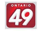 CANADA OLG ONTARIO 49