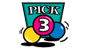 PICK 3 CANADA LOTTO WINNING NUMBERS - games from wclc, olg.ca, olg, bclc, playnow, alc.ca & others, Ontario, Canada, lottery, lotteries, Ontario Lottery and Gaming Corporation, OLGC, Ontario Lottery Corporation, OLC, games, gaming, gambling, responsible gaming, responsible gambling, jackpot, jackpots, winning numbers, government, sport, sports, sports betting, Bingo, Instant Bingo, Bingo Instant, Superstar Bingo, 6/49, Lotto 6/49, Lotto Super 7, Super 7, Ontario 49, Lottario, Pick 3, Daily Keno, Instant Keno, Keno Instant, Winner Take All, Keno, Cash for Life, Ontario Instant Millions, Instant Millions, Encore, Scratch and Win, Scratch Tickets, Pro-line, Pro line, Pro Line, sports wagering, Big Ticket Lottery, OLG Slots and Casinos, Slots, OLG Casinos, OLG Casino, OLG Casino Resorts, Big Link Bingo, Late Link Bingo, Millionare Life, PayDay, Payday.