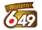 CANADA LOTTO WINNING NUMBERS - games from wclc, olg.ca, olg, bclc, playnow, alc.ca & others, Ontario, Canada, lottery, lotteries, Ontario Lottery and Gaming Corporation, OLGC, Ontario Lottery Corporation, OLC, games, gaming, gambling, responsible gaming, responsible gambling, jackpot, jackpots, winning numbers, government, sport, sports, sports betting, Bingo, Instant Bingo, Bingo Instant, Superstar Bingo, 6/49, Lotto 6/49, Lotto Super 7, Super 7, Ontario 49, Lottario, Pick 3, Daily Keno, Instant Keno, Keno Instant, Winner Take All, Keno, Cash for Life, Ontario Instant Millions, Instant Millions, Encore, Scratch and Win, Scratch Tickets, Pro-line, Pro line, Pro Line, sports wagering, Big Ticket Lottery, OLG Slots and Casinos, Slots, OLG Casinos, OLG Casino, OLG Casino Resorts, Big Link Bingo, Late Link Bingo, Millionare Life, PayDay, Payday. WESTERN 649 LOTTO