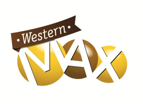 WESTERN MAX LOTTO CANADA LOTTO WINNING NUMBERS - games from wclc, olg.ca, olg, bclc, playnow, alc.ca & others, Ontario, Canada, lottery, lotteries, Ontario Lottery and Gaming Corporation, OLGC, Ontario Lottery Corporation, OLC, games, gaming, gambling, responsible gaming, responsible gambling, jackpot, jackpots, winning numbers, government, sport, sports, sports betting, Bingo, Instant Bingo, Bingo Instant, Superstar Bingo, 6/49, Lotto 6/49, Lotto Super 7, Super 7, Ontario 49, Lottario, Pick 3, Daily Keno, Instant Keno, Keno Instant, Winner Take All, Keno, Cash for Life, Ontario Instant Millions, Instant Millions, Encore, Scratch and Win, Scratch Tickets, Pro-line, Pro line, Pro Line, sports wagering, Big Ticket Lottery, OLG Slots and Casinos, Slots, OLG Casinos, OLG Casino, OLG Casino Resorts, Big Link Bingo, Late Link Bingo, Millionare Life, PayDay, Payday.